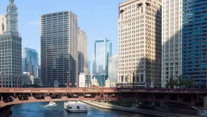 Workers' Compensation Defense in Chicago, Illinois