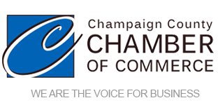 champaign-county-chamber-logo (3)