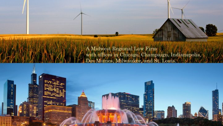 Workers' Compensation and General Liability Defense in the Midwest