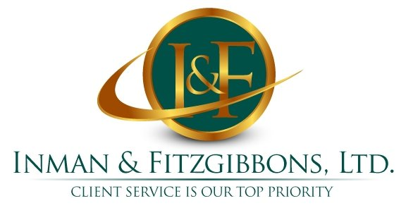 inman-fitzgibbons-logo
