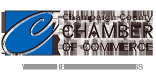 champaign-county-chamber-logo (3)