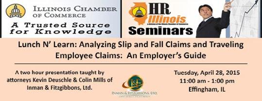 if.seminar
