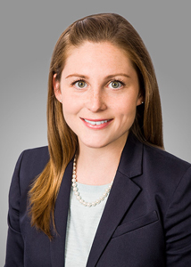 Lawyer-AllisonMecher_tn