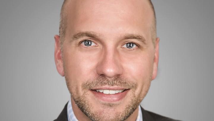 Kevin J. Deuschle