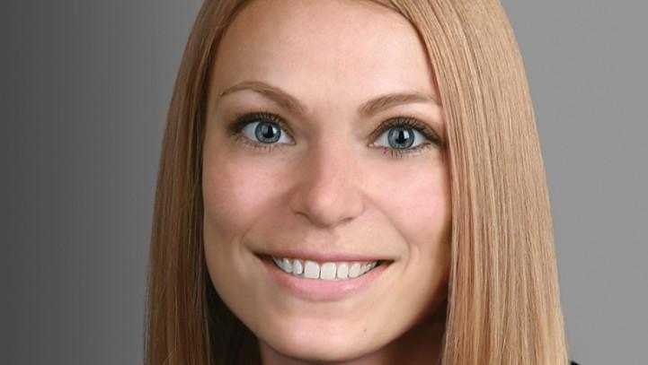 Kristin A. Thomas