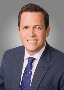 Lawyer-MarkCarter_tn