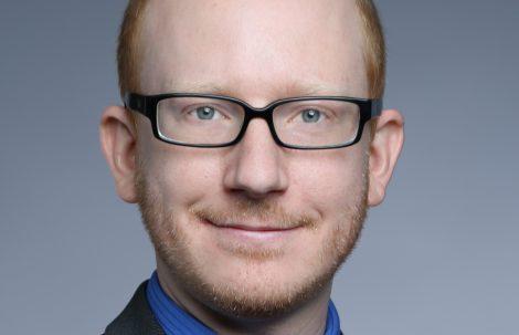Michael S. Bantz